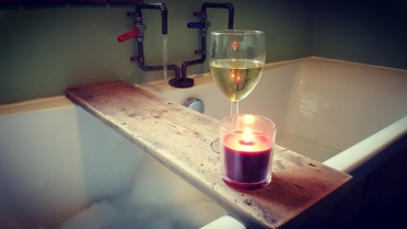 Bath Board £25
